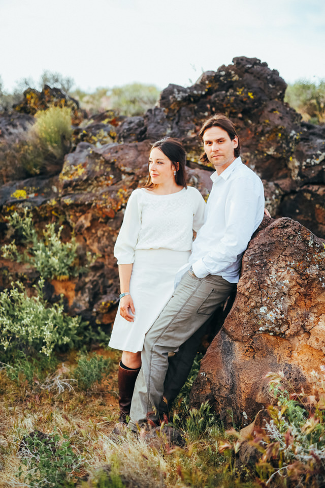 utah-snow-canyon-red-rock-wedding-photos-1554