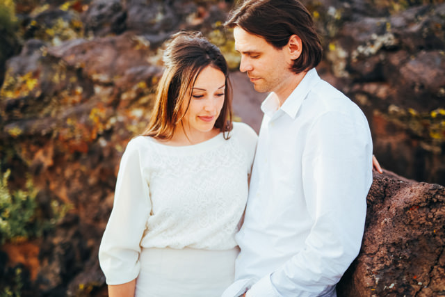 utah-snow-canyon-red-rock-wedding-photos-1555