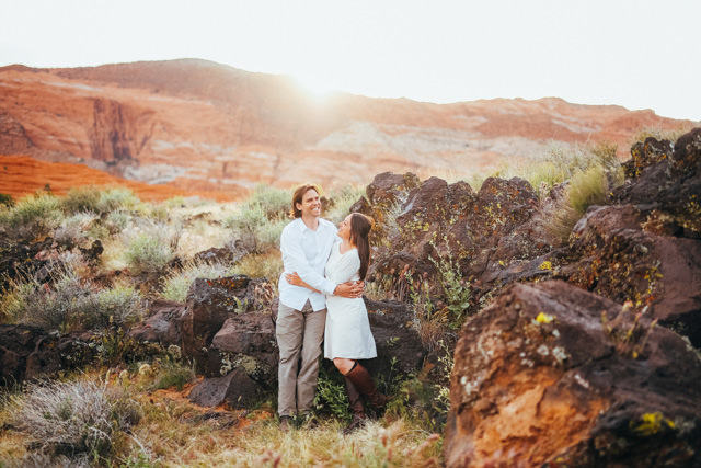 utah-snow-canyon-red-rock-wedding-photos-1556