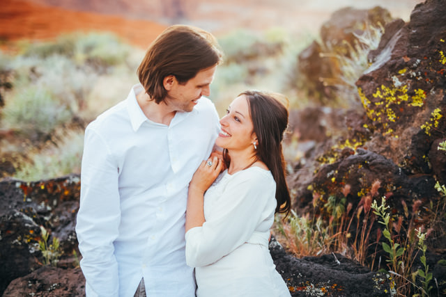 utah-snow-canyon-red-rock-wedding-photos-1557