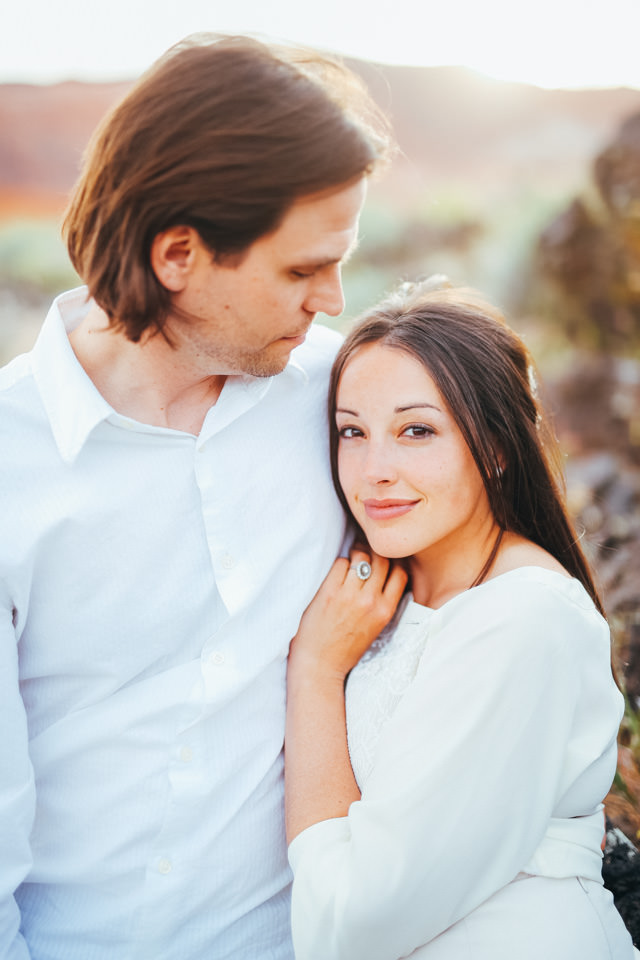 utah-snow-canyon-red-rock-wedding-photos-1558