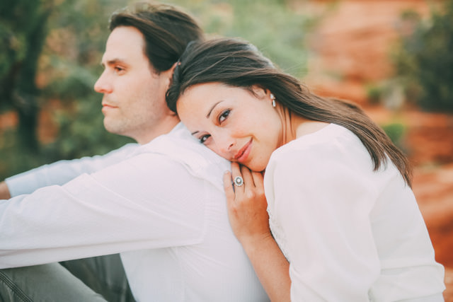 utah-snow-canyon-red-rock-wedding-photos-1564