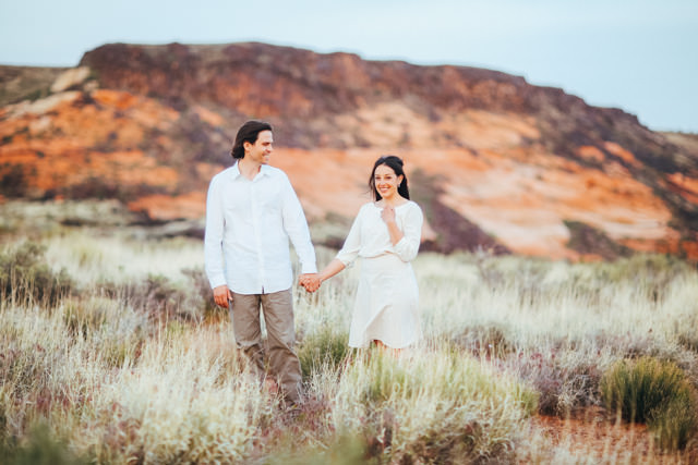 utah-snow-canyon-red-rock-wedding-photos-1565