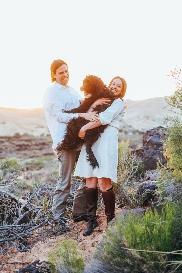 utah-snow-canyon-red-rock-wedding-photos-1566