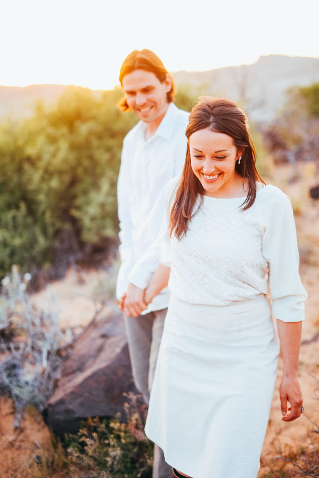 utah-snow-canyon-red-rock-wedding-photos-1569