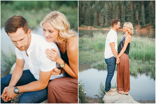 tibble-fork-engagement-photos-9235