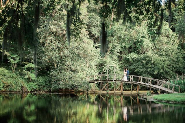charleston-middleton-place-wedding-8072