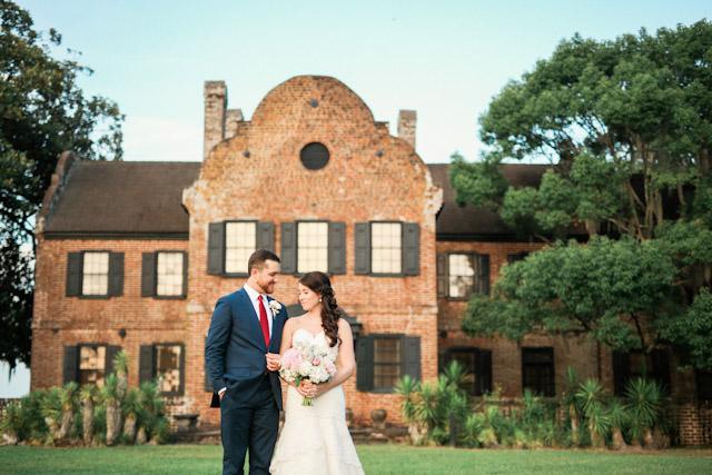 charleston-middleton-place-wedding-8073