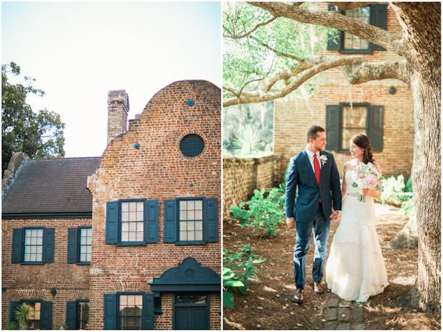 middleton-place-wedding-photo-8016