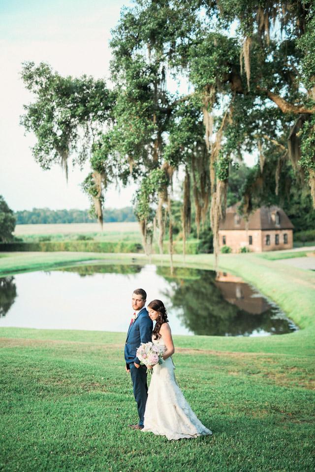 middleton-place-wedding-photo-8017