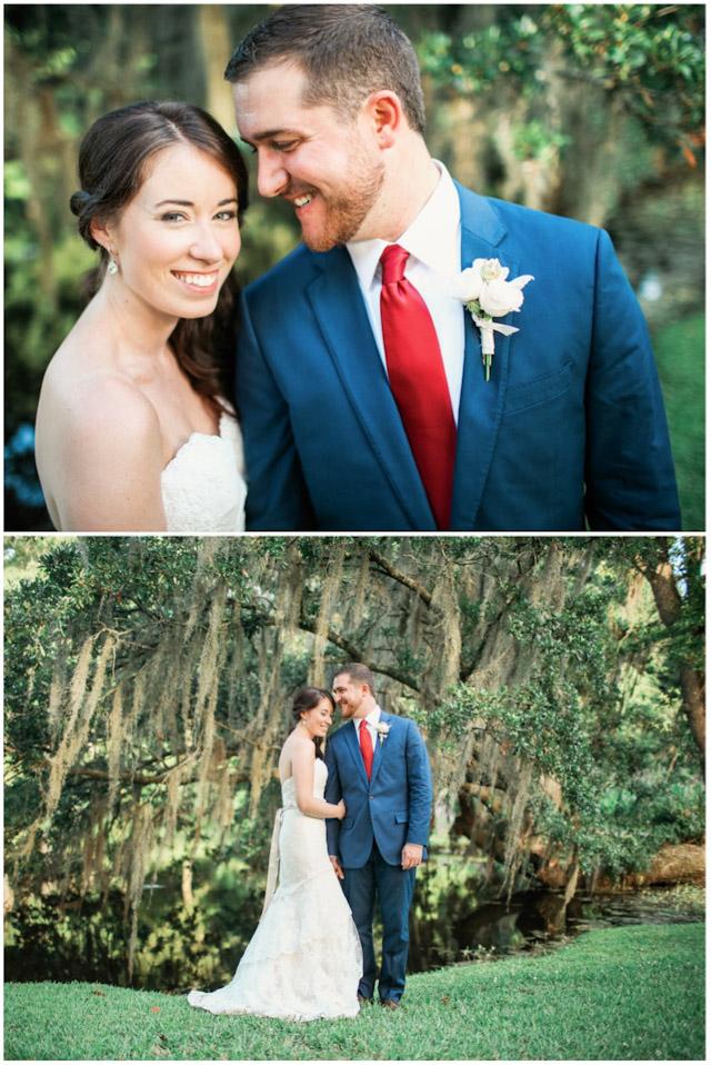 middleton-place-wedding-photo-8019