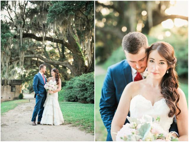 middleton-place-wedding-photo-8020