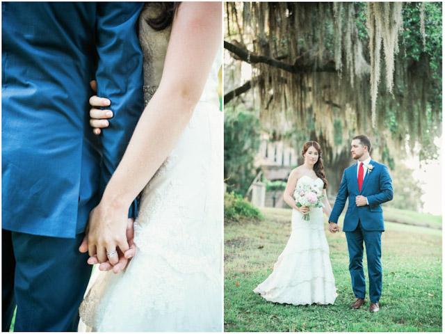 middleton-place-wedding-photo-8021