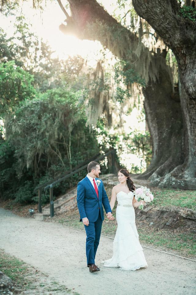 middleton-place-wedding-photo-8022