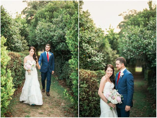 middleton-place-wedding-photo-8023