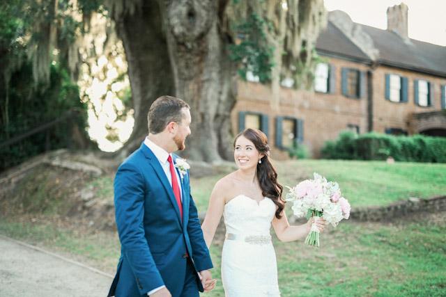middleton-place-wedding-photo-8024
