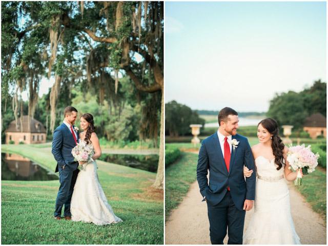 middleton-place-wedding-photo-8027