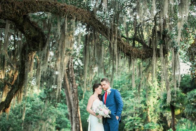 middleton-place-wedding-photo-8028