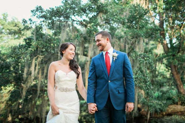 middleton-place-wedding-photo-8029