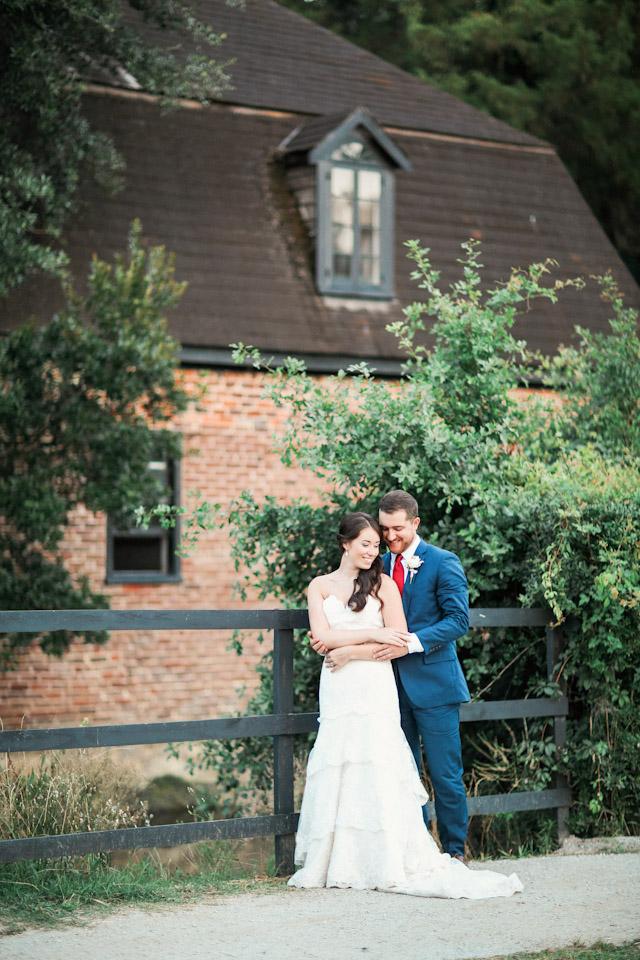 middleton-place-wedding-photo-8030