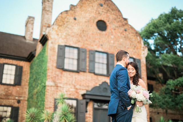 middleton-place-wedding-photo-8031
