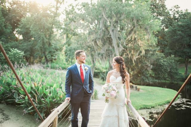 middleton-place-wedding-photo-8032