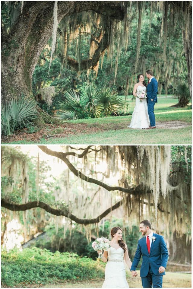 middleton-place-wedding-photo-8033