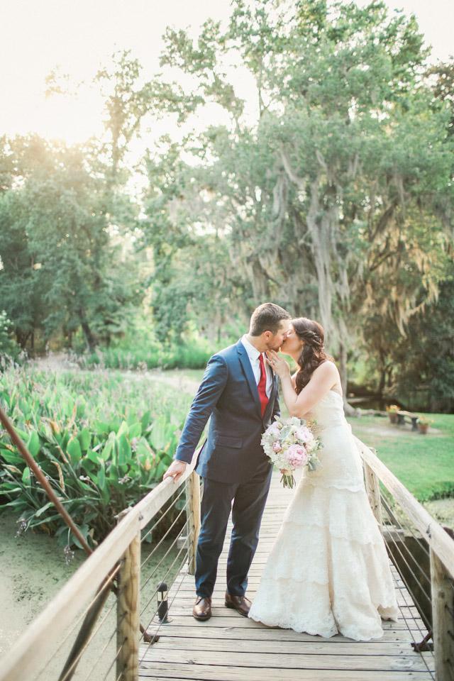 middleton-place-wedding-photo-8034