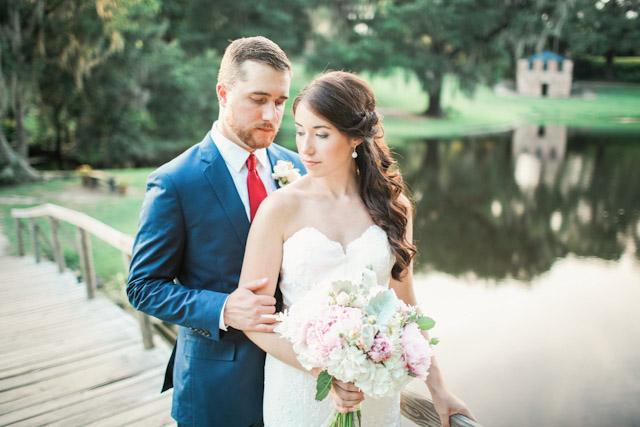 middleton-place-wedding-photo-8035
