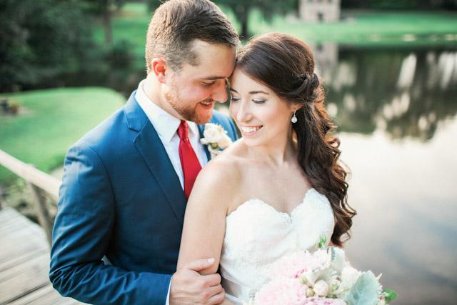 middleton-place-wedding-photo-8036
