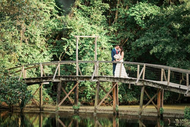 middleton-place-wedding-photo-8037