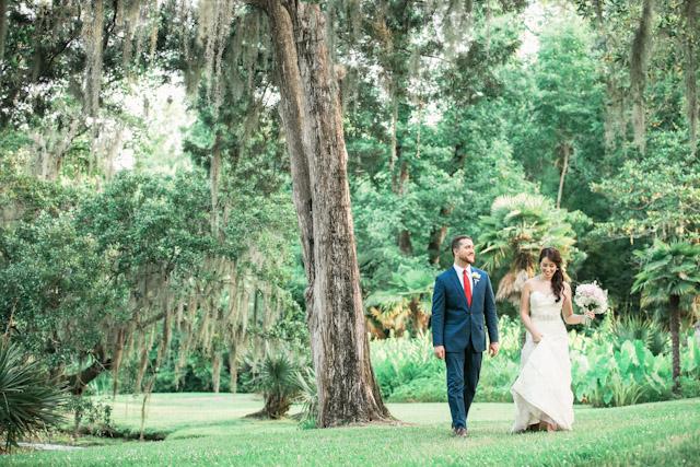 middleton-place-wedding-photo-8040