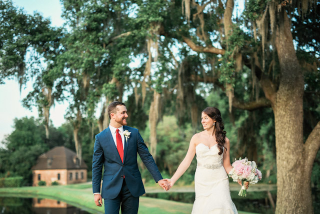 middleton-place-wedding-photo-8041