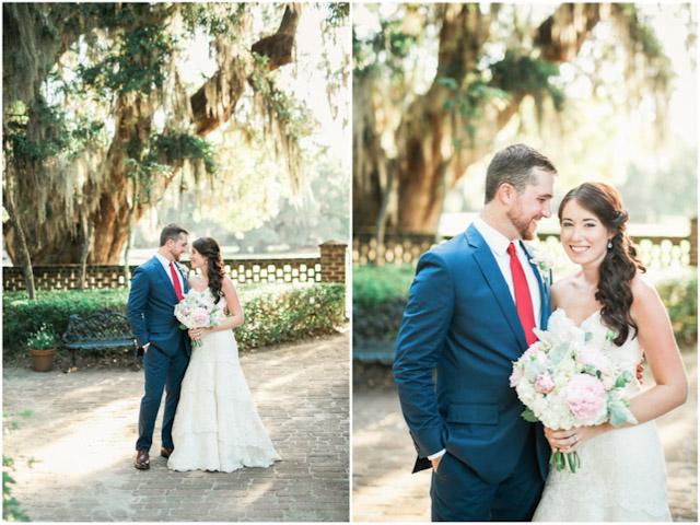 middleton-place-wedding-photo-8042