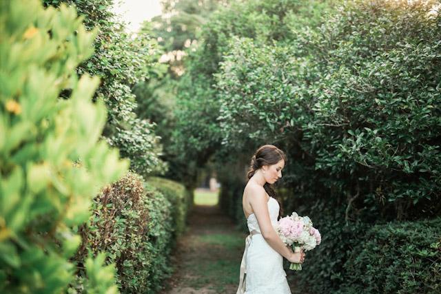 middleton-place-wedding-photo-8043