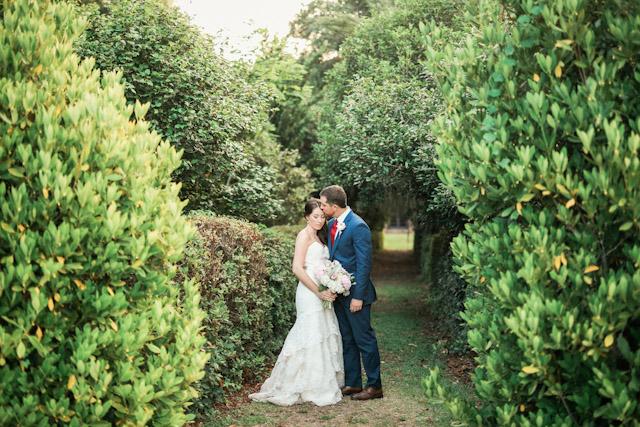 middleton-place-wedding-photo-8044