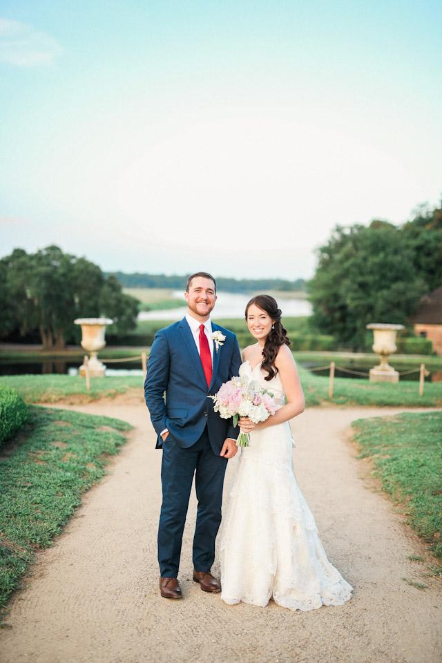 middleton-place-wedding-photo-8045