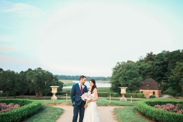 middleton-place-wedding-photo-8046