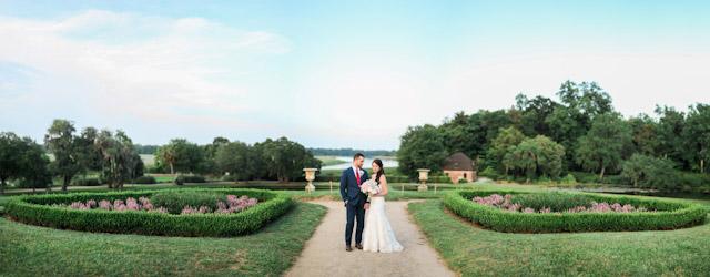 middleton-place-wedding-photo-8048