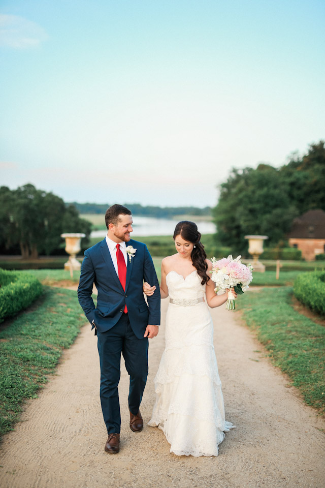 middleton-place-wedding-photo-8049
