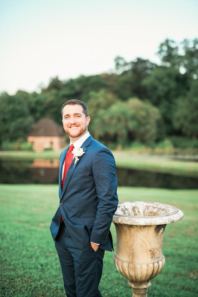 middleton-place-wedding-photo-8050