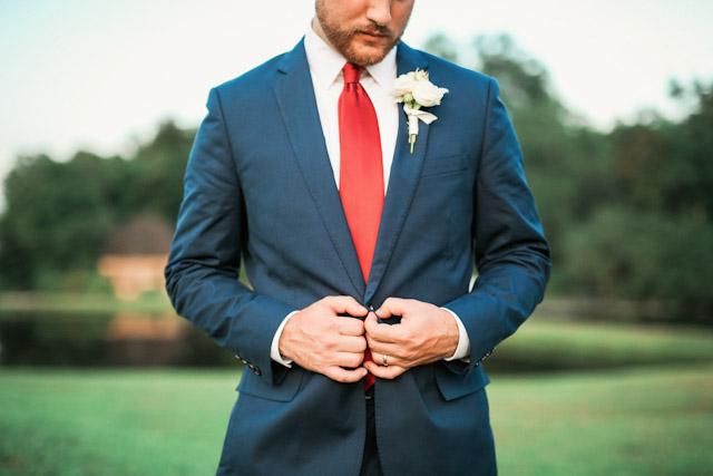 middleton-place-wedding-photo-8051