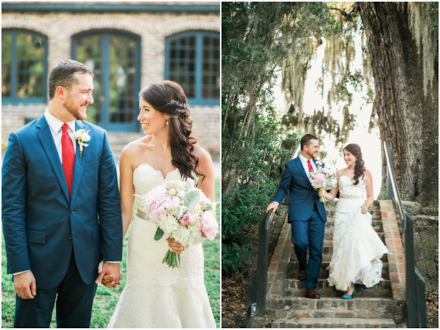 middleton-place-wedding-photo-8052