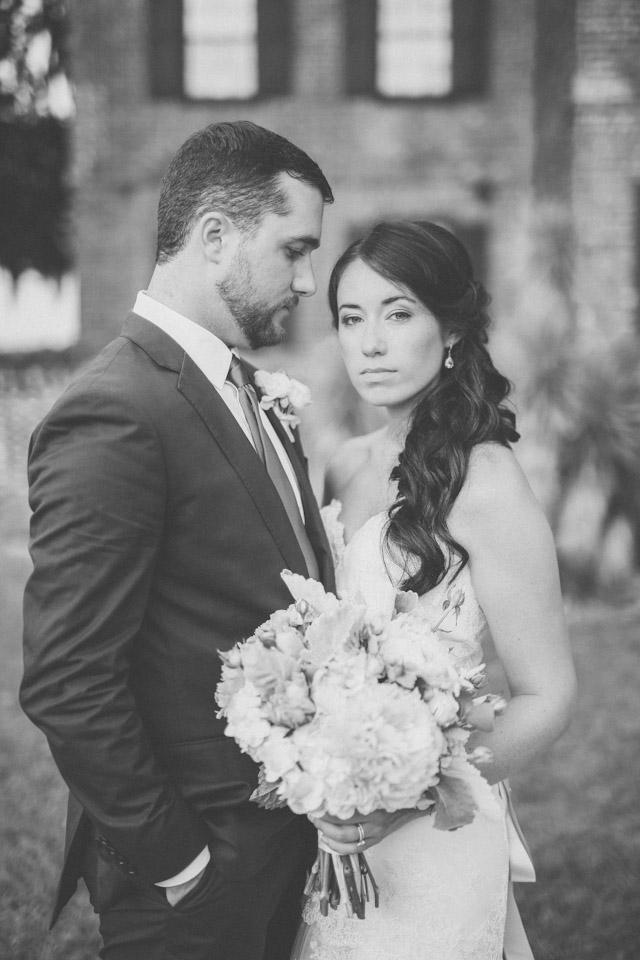 middleton-place-wedding-photo-8054