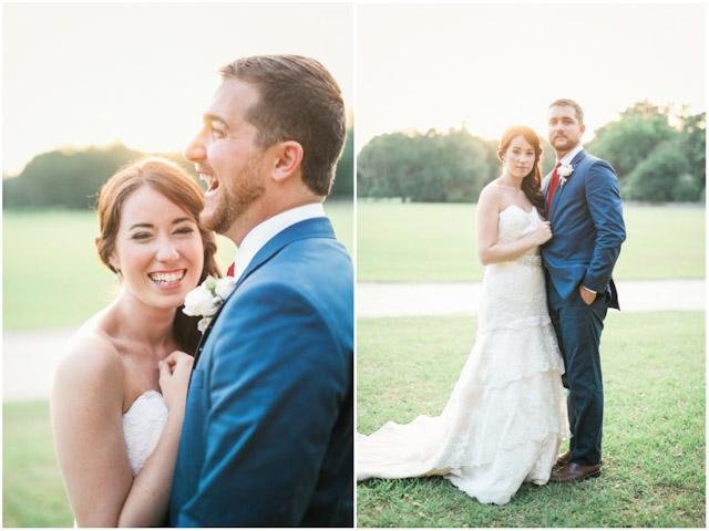 middleton-place-wedding-photo-8055
