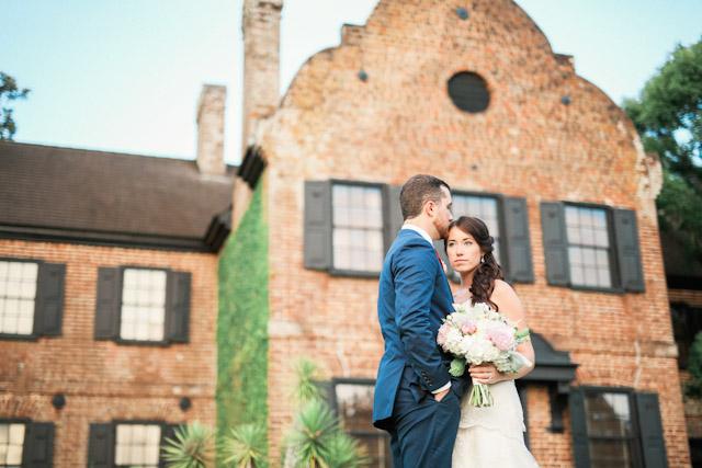 middleton-place-wedding-photo-8056