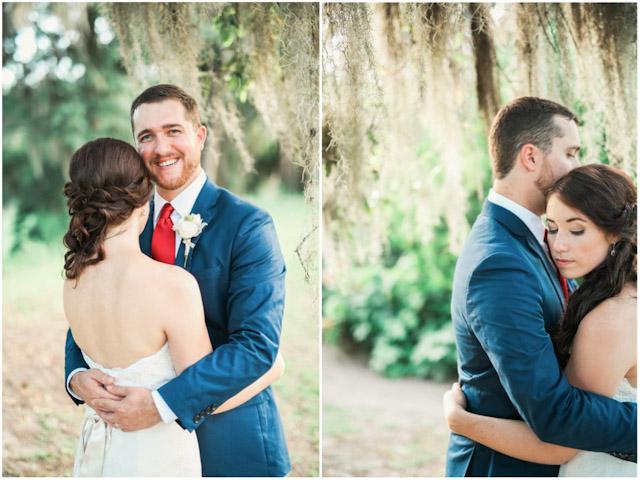 middleton-place-wedding-photo-8058