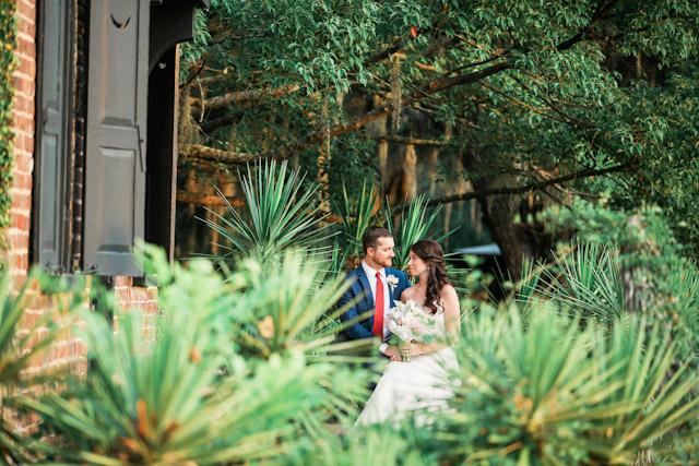 middleton-place-wedding-photo-8059