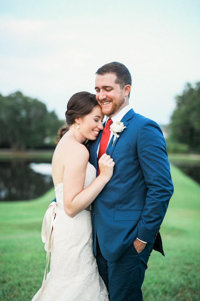 middleton-place-wedding-photo-8060