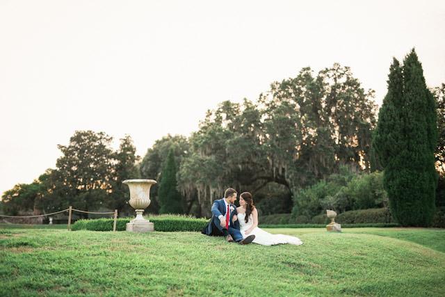 middleton-place-wedding-photo-8061